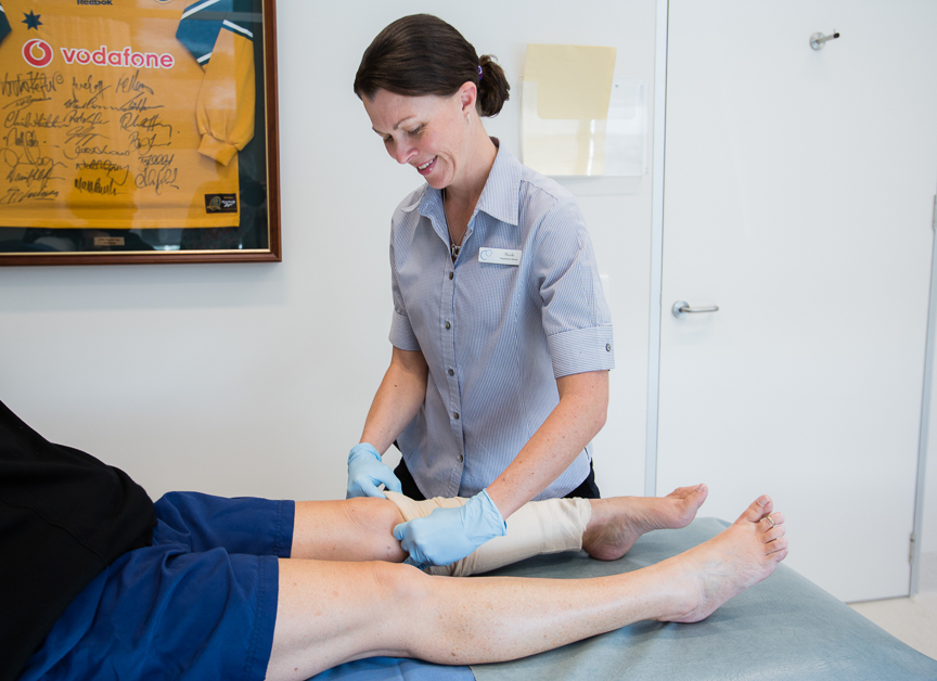 Canberra Orthopaedic Surgeon